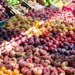foodiesfeed.com_local-summer-fruit-market
