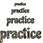 practice-615644_640
