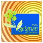 vegetarian-233834_640