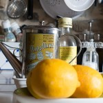 lemon-972941_640