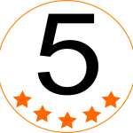 stars-720213_640