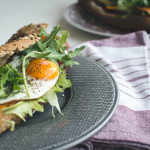 foodiesfeed.com_healthy-homemade-baguette2