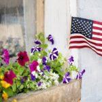 american-flag-825635_640