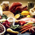healthy-food-1348430_640